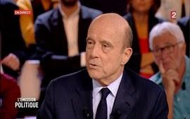 france2: Нельзя снимать санкции