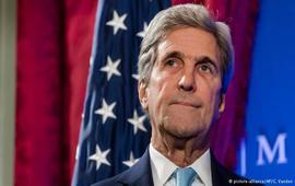 Керри призвал рассматривать действия России