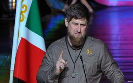 Кадыров приказал силовикам расстреливать наркоманов