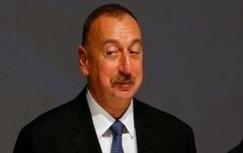 Киселев – Алиев: Байки с прицелом