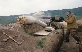 Конфликт в Карабахе может быть урегулирован