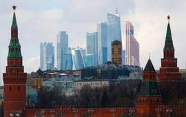 Кремль продаст нам любой абсурд