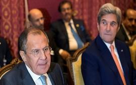 Возможен ли новый формат урегулирования в Сирии