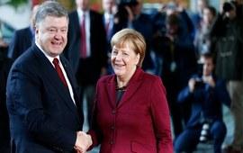 FT: Реформы Киева