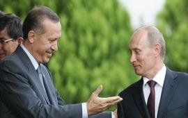 Россия и Турция: читайте мелкий шрифт