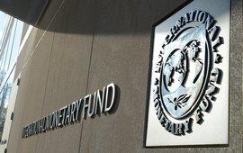 МВФ: Украина обязалась провести ряд реформ