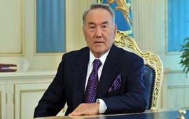Назарбаев не поедет в Ереван и Баку