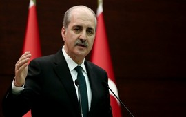 Турция не собирается уходить из Ирака