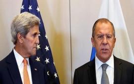 У США из - за действий России в Сирии не осталось веры