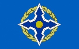 Вопрос о генсекретаре ОДКБ снят