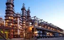 Лукашенко сообщил о планах поставок в Беларусь нефти