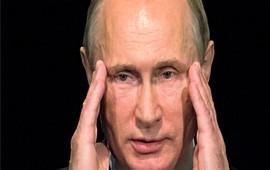 Daily Signal: Чего ждать от Путина