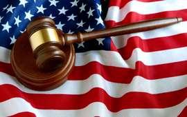 В США задержаны граждане РФ