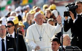 Патриарх грузинской православной церкви инициировал бойкот