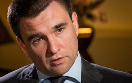 Киев рассматривает выход из СНГ