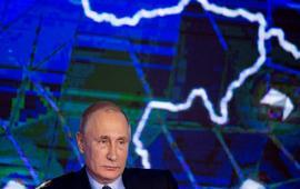 Просуществует ли путинская система до 2042 года