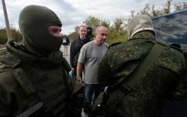 Washington Post: Раскол среди украинских повстанцев