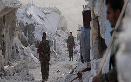 RMF24: Для сирийцев разрыв отношений США и Россиии