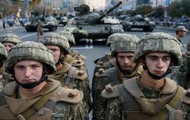 Newsweek: Что нужно Украине