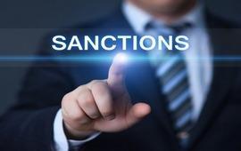 США и Великобритания хотят ужесточить санции