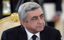 Армения как ворота на крупные рынки