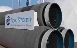 """Заявление """"Газпрома"""": ЕС готовы к строительсву"""