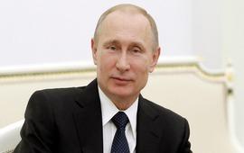 Угроза со стороны России
