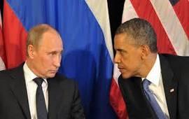 Tagesschau: Большая игра Путина