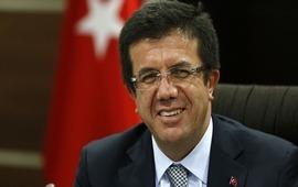 Турция ведет переговоры о безвизовом режиме