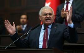 Анкара недовольна
