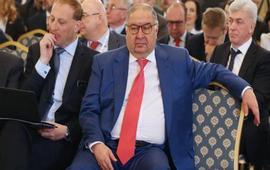 Станет ли Усманов агентом влияния Кремля в Узбекистане