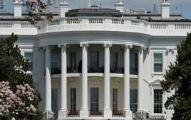 Вашингтон приостанавливает контакты с Москвой