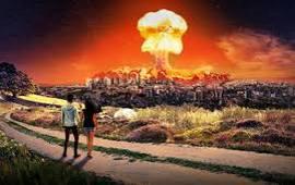 Возможна ли ядерная война