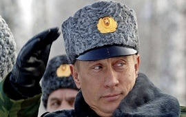 Говоря о России мы обманываем сами себя