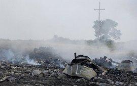 Путин должен взять на себя ответственность за сбитый MH17