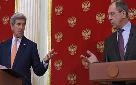 Для Америки российские контрсанкции