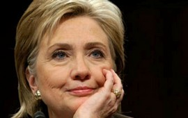 ФБР прекратило расследование против Клинтон