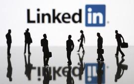 Доступ к LinkedIn окончательно заблокирован