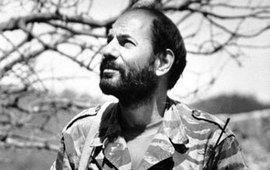 Герой Армении - Монте