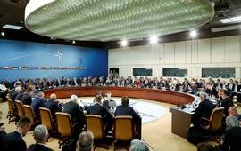 В НАТО предусмотрели