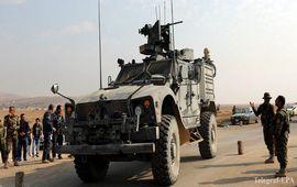 Иракская армия планирует штурм Мосула