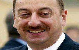 В Азербайджане запретят митинги