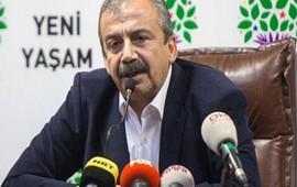 Турецкий анекдот про армянина, курда и турка
