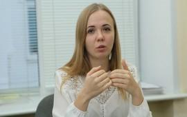 Люстрацию на Украине продолжит молодой скаут