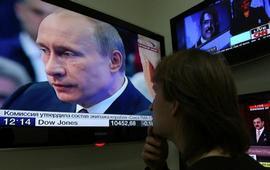 Пойдет ли Беларусь украинским путем