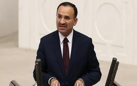 Турция: Насильников и педофилов на свободу