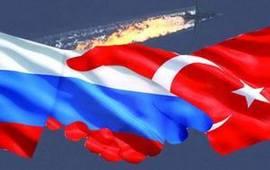 Россия намерена продать С - 400 Турции