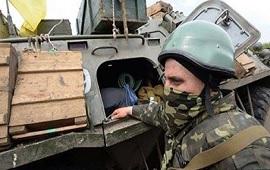 Украина привлечет