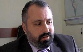 Алиев на своей коже почувствует последствия
