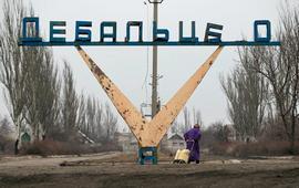 Заставит ли Киев